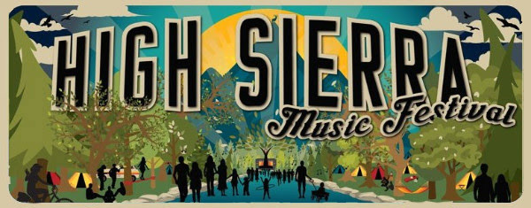 midtown social, midtown, social, high sierra, music festival, contest, winners, 2017
